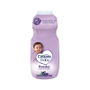 Cussons Baby Fresh & Nourish Powder