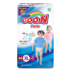 GOO.N Premium Pants Super Jumbo Pack Ukuran XL 02