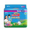 GOO.N Smile Baby Super Jumbo Pack Ukuran XL 02