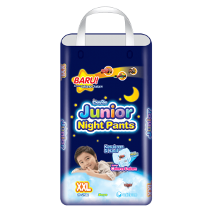 MamyPoko Junior Night Pants-xxl-b-1