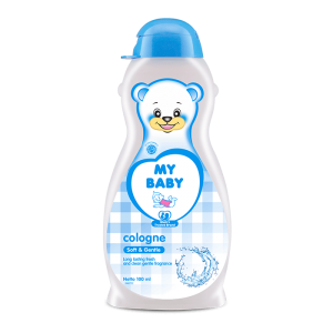My-Baby-Cologne-Soft-And-Gentle