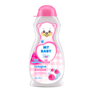 My-Baby-Cologne-Sweet-Floral