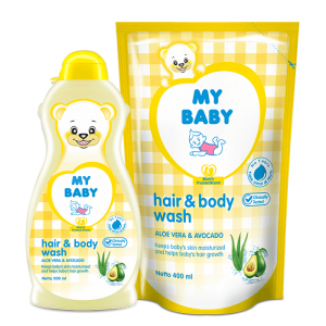 My-Baby-Hair-Body-Wash