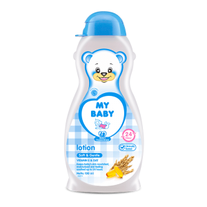 My-Baby-Lotion