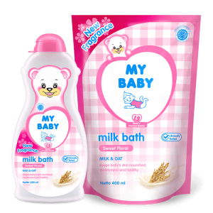 My-Baby-Milk-Bath-Sweet-Floral