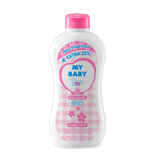 My-Baby-Powder-Sweet-Floral