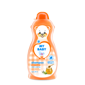 My-Baby-Shampoo-Soft-Smooth