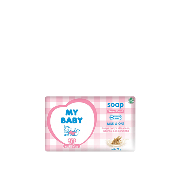 My-Baby-Soap-Sweet-Floral