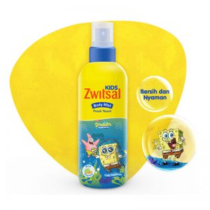 Zwitsal-Kids-Body-Mist-Fresh-Touch-Blue
