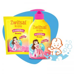 Zwitsal-Kids-Bubble-Bath-Beauty-Pink