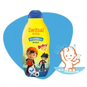 Zwitsal-Kids-Shampoo-Active-Blue