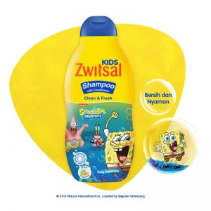 Zwitsal-Kids-Shampoo-Clean-&-Fresh-Blue