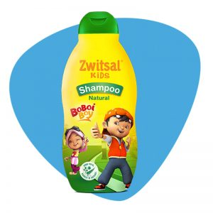 Zwitsal-Kids-Shampoo-Natural-Green-with-AVKS