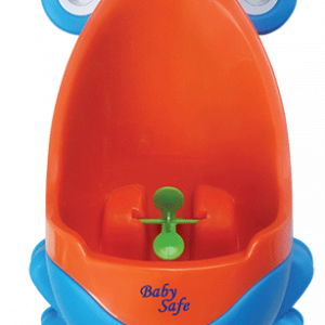 Boy's Training Potty