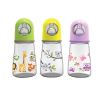 Feeding Bottle 125 ml 2