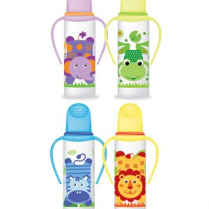 Feeding Bottle 250 ml