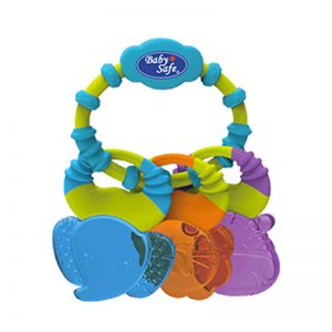 Fun-Shapes-Teether-Baby-Safe