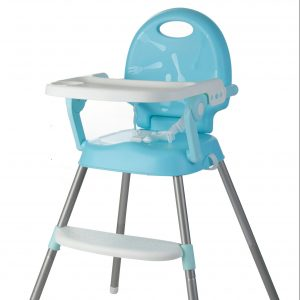 High Chair 3 in 1