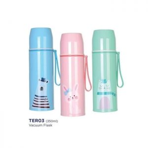 Vacuum Flask 350 ml