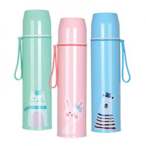 Vacuum Flask 500 ml