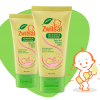 Zwitsal Baby Skin Protector Lotion Citronella & Chamomile Tube 50 ml